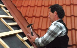 Кровля, ремонт, утепление крыши